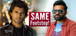 Rowdy-Hero-Follows-SDT-Foot-Steps