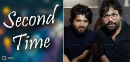 vijay-deverakonda-sandeep-reddy-combo-again