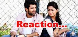 vijay-and-rashmika-speaks-about-lip-lock