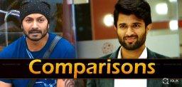 vijay-deverakonda-same-attitude-kaushal