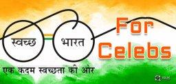 swachch-bharat-attack-on-star-celebrities-