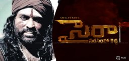 vijay-sethupathi-as-obayya-in-sye-raa-film