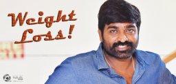 Vijay-Sethupathi-Loses-25-KGS-For-Bollywood-Debut
