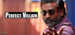 vijaysethupathi-perfect-for-chiru
