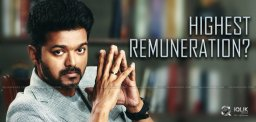 Vijay-The-Highest-Paid-Actor-In-South