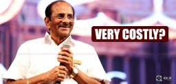 remuneration-of-vijayendra-prasad-for-a-film
