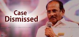 case-dismissed-on-writer-vijayendra-prasad