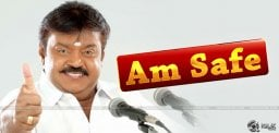 actor-vijaykanth-responds-on-his-ill-health-rumors