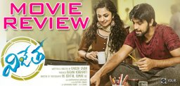 vijetha-review-rating-details