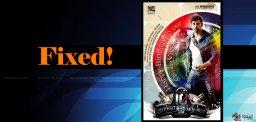 vikram-10endrathukulla-movie-release-details