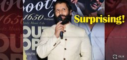 vikram-to-do-trangsender-role-in-next-movie