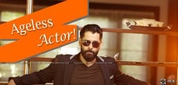 discussion-over-hero-vikram-age-details
