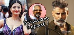 maniratnam-next-vikram-aishwarya-rai