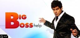 vikram-is-taking-big-boss-help-for-i-movie