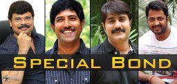 outdated-heroes-roles-in-boyapati-movies