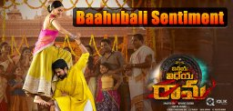 baahubali-sentiment-for-vvr-movie