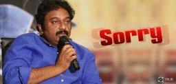 vinayak-apologizes-to-akhil-and-akkineni-fans