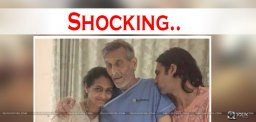 discussions-on-vinod-khanna-health