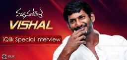 hero-vishal-maga-maharaju-special-interview