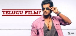 vishal-wants-to-do-direct-telugu-film