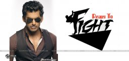 vishal-upcoming-film-kathakali-details