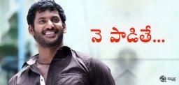 hero-vishal-sings-in-madha-gaja-raja-movie