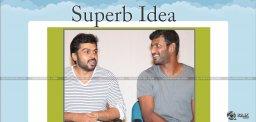 vishal-karthi-multistarrer-film-for-fundraising