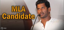 vishal-to-contest-from-karunanidhi-constituency