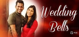 vishal-to-marry-anisha-alla-soon