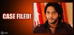 bollywood-hero-vishal-thakur-in-rape-case