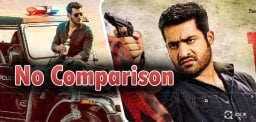 vishal-not-compared-with-jr-ntr-in-temper