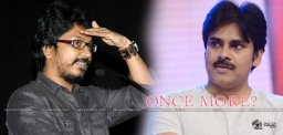 director-vishnuvardhan-to-work-with-pawan-kalyan