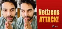 Vishwak-Gets-Attacked-On-Social-Media