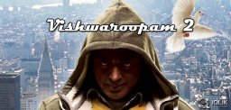 Vishwaroopam-2-on-IDay