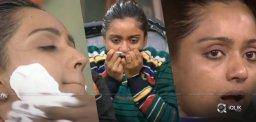 vithika-sheru-serious-bigg-contestant