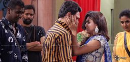 vithika-eliminated-bigg-boss3-telugu