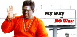 viva-harsha-concentrates-on-self-promotion