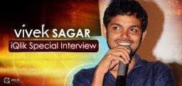 vivek-sagar-of-pelli-choopulu-interview