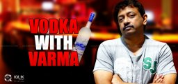 vodka-with-varma-kannada-version-in-next-month