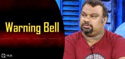 -lyricist-warns-mahesh-kathi-details