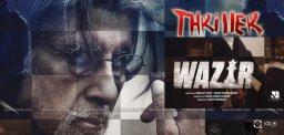 amitabh-bachchan-wazir-movie-exclusive-details