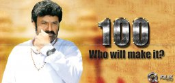 balakrishna-100th-movie-confirmed-with-boyapati