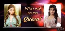 samantha-n-nayantara-wants-to-do-queen-remake