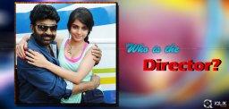 santosh-or-jeevitha-directing-gaddam-gang-film