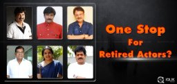 retired-tollywood-artists-joining-bjp-campaigns