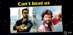 why-tollywood-heroes-are-not-familiar-in-kollywood