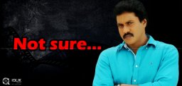sunil-may-sport-six-pack-in-dil-raju-film