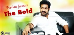ntr-to-work-with-sreekanth-addala