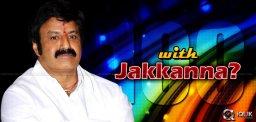 ss-rajamouli-to-direct-balakrishna-100th-movie