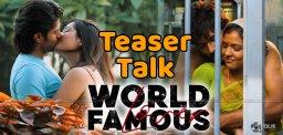 WFL-Teaser-Baap-Of-Arjun-Reddy